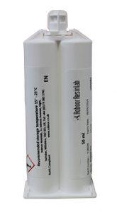 Ellsworth Adhesives Europe Robnor ResinLab PX628H