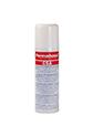Ellsworth Adhesives Europe Aerosol Adhesives